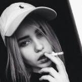 Kijev_Egle