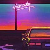 Vice_City