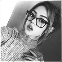 Emperio_Armani