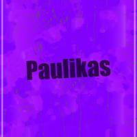 Paulikas_Esu