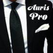 Auris_Pro