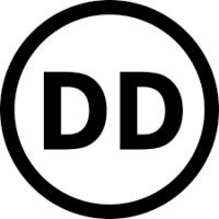 Don_Desperado
