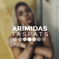 Arimidas_Taspats