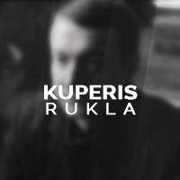 Kuperis_Rukla