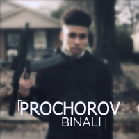 Binali_Prochorov