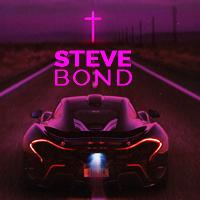 Steve_Bond