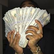 Keilo_Dollar