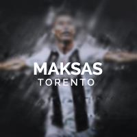 Maksas_Torento
