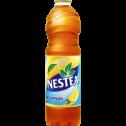 The_Nestea