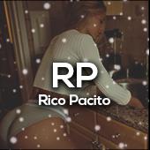 Rico_Pacito