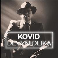 Kovid_Devyniolika