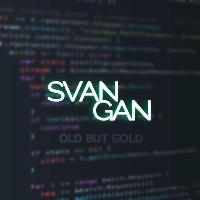Svan_Gan