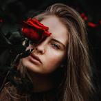 Lietuva_Zjbss