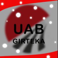 Uab_Girteka