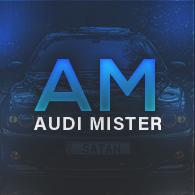 Audi_Mister
