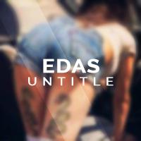 Edas_Untitle