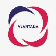 Uab_Vlantana