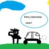 Rimis_Valanciokas
