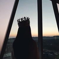 Gabriela_Queen