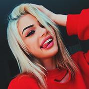 Lukas_Stizzy