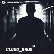 Cloud_Drug