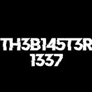 The_Blaster