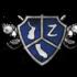 Los_Zetos