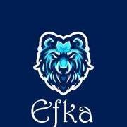 Efka_Cicinas