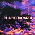 Black_Bacardi