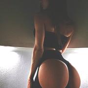 Angaro_Dievas
