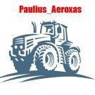 Paulius_Aeroxas