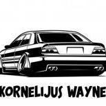 Kornelijus_Wayne