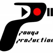 Broadcast_Pouya