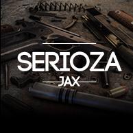 Serioza_Jax