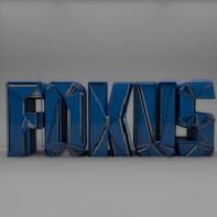 Fokus_Marokus