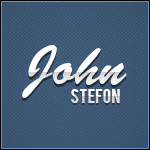 John_Stefon