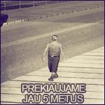 Domantas_Jump