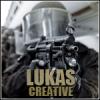 Lukas_Creative