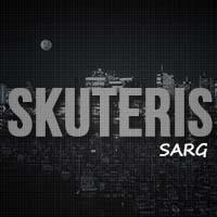Skuteris_Sarg