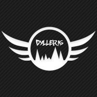Deiviux_Zipp