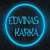 Edvinas_Karka