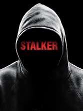 James_Stalker