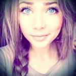 Ignas_Whitee