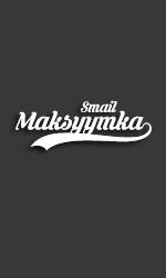 Maksymka_Smail