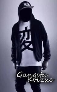 Gangsta_Kvizxc