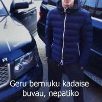 Tautve_Misteris