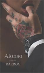 Alonso_Barron