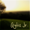Gytis__Junior