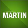 The_Martin
