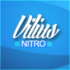 Vilius_Nitro